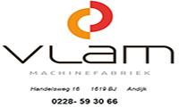 VLAM Machinefabriek